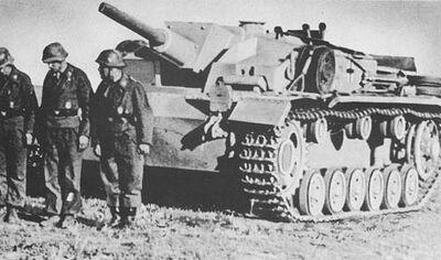 StuH 42 Ausf.F 2.jpg