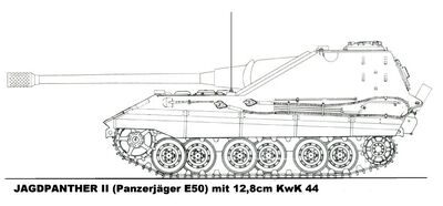 -fake- Jagdpanzer E-50.jpg