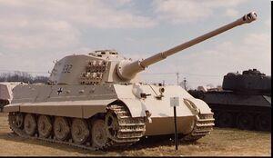 Tiger II.jpg