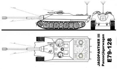-fake- Jagdpanther III.jpg