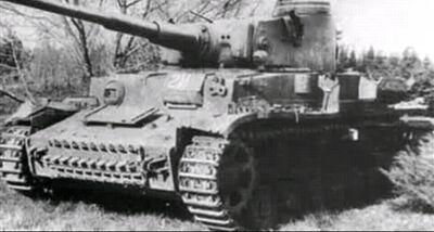 -fake-Pz.VI with Tiger turret.jpg