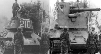 -fake- T-34 mit 8,8cm Flak 18.jpg