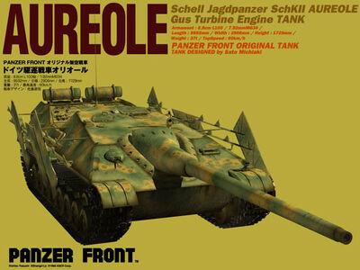 -fake- Aureole-88.jpg