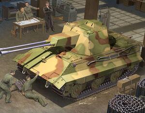 -fake-FlakpanzerE-50.jpg