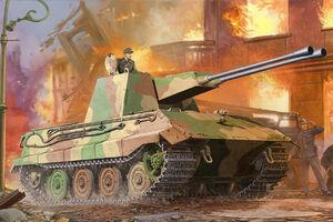 -fake-FlakpanzerE-75.jpg