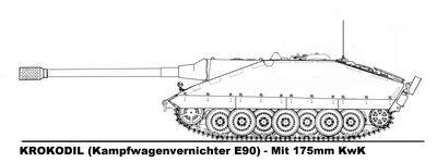 -fake- Jagdpanzer E-90 Type 3.jpg