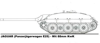 -fake- E-25 88mm.jpg