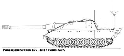 -fake- Jagdpanzer E-90 Type 1.jpg