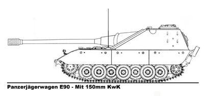 -fake- Jagdpanzer E-90 Type 2.jpg