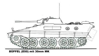 -fake- Schützenpanzerwagen E-50 Buffel.jpg