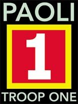 Paoli 1.jpg