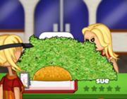 180px-Lettuce Taco