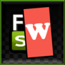 Fsw bb rød.png