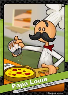 Papa Louie2.png