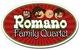 Romanofamilienshop2.png