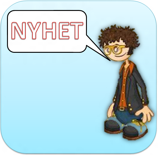 Nyhet-Timm.png