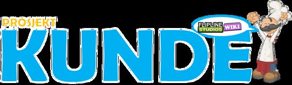 Pkunde ny logo.png