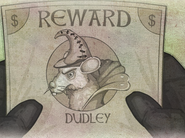 Dudley 1