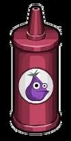Wild Onion Sauce.png