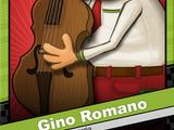 Gino Romano