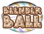 180px-Blender Ball 2.png