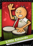 Little Edoardo23