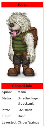 Infobox Scout.png