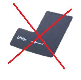 Ikke enter.png