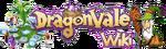 Dragonvalewiki.png