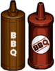 Bbq3.png