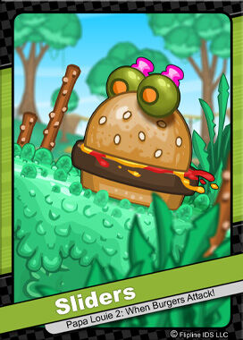 Burger Slider.jpg