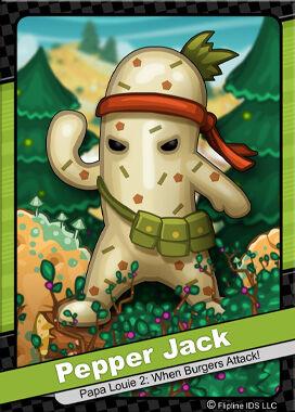 Pepper Jack.jpg