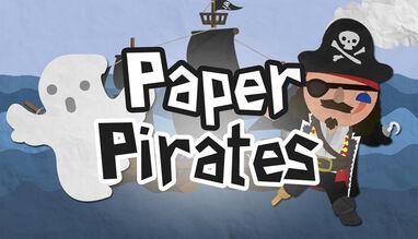 Paper Pirates Title Image.jpg