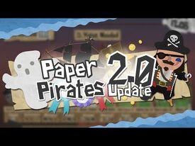 Paper_Pirates_2.0_Trailer
