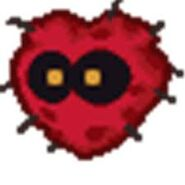 Tubba blubbas heart 1