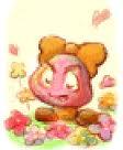 Goombaria artwork 1