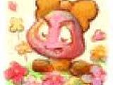 Goombaria