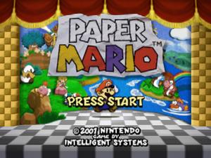 640px-PaperMarioTitleScreen.png