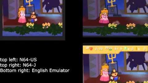 Paper_Mario_Version_Testing