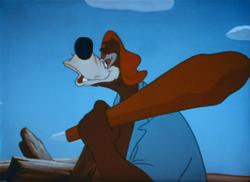Compare Orso (Disney).png
