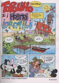 Topolino e i mostri idrofili.jpg