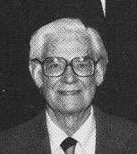 Floyd Gottfredson, è stato uno dei fumettisti che più hanno contribuito allo sviluppo del fumetto Disney