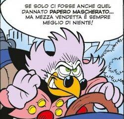 Mad Ducktor 0001.jpg