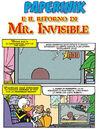 Mr. Invisibile.jpg