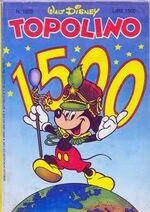 Topolino1500.jpg