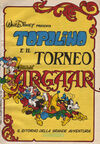 Topolino e il torneo dell'Argaar2.jpg