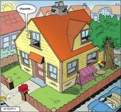 Casa di topolino.jpg