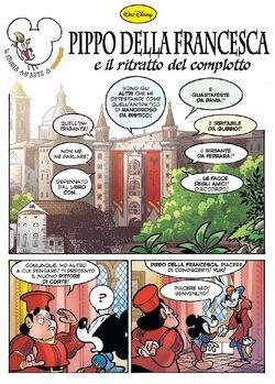 Pippo della Francesca e il ritratto del complotto.jpg