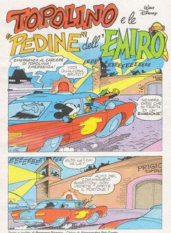Topolino e le pedine dell'emiro.jpeg