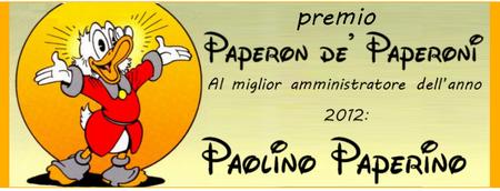 Premio paperone.png